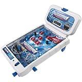 Simba Toys 106150150 Flipper Électrique