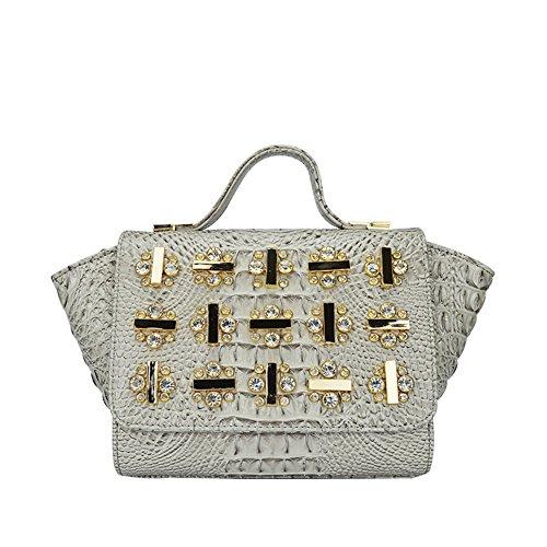 aimeiya-smile-crocodile-handbag-shoulder-bag-ladies-bag