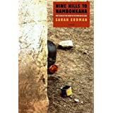 Nine Hills to Nambonkaha: Two Years in the Heart of an African Villageby Sarah Erdman