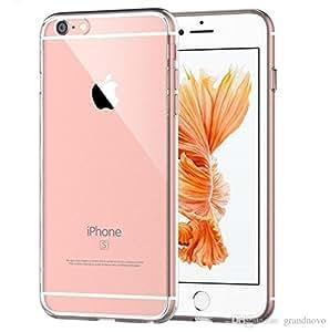 Iphone 6/ 6s TPU case