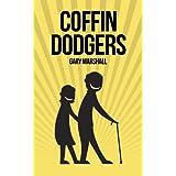 Coffin Dodgersby Gary Marshall