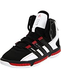 adidas Men's Misterfly Basketball Shoe