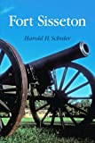 img - for Fort Sisseton (Prairie Plains Series No. 5) book / textbook / text book