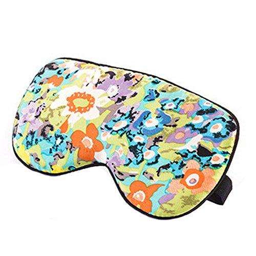 silk-sleeping-eye-mask-sleep-mask-eye-shade-aid-sleepingcolorful