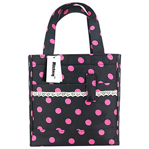 brand-new-wocharm-thermal-portable-insulated-waterproof-cooler-lunch-picnic-carry-tote-storage-bag-b