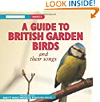 A Guide to British Garden Birds (BBC...