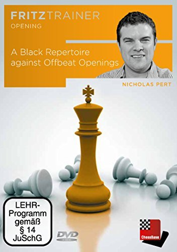a-black-repertoire-against-offbeat-openings-gm-nicholas-pert-by-the-house-of-staunton-inc