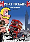 Percy Pickwick: Band 23. Percy Pickwi...