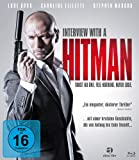 Image de Interview With a Hitman (Blu-Ray) [Import allemand]