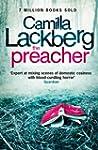 The Preacher (Patrick Hedstrom and Er...