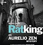 Ratking (BBC Audiobooks)