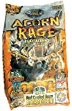 Wildgame Innovations Acorn Rage 16-Pounds Bag