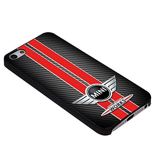 mini-cooper-jhon-cooper-works-logo-for-iphone-case-iphone-6-plus-black
