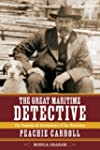 Great Maritime Detective, The