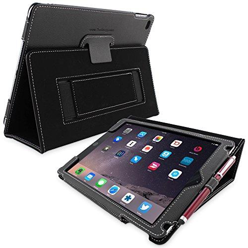 etui-ipad-3-4-snuggtm-housse-de-protection-en-cuir-noir-style-smart-case-avec-garantie-a-vie-pour-ap