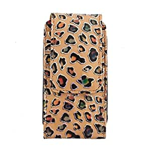 DooDa PU Leather Case Cover For HUAWEI GR5