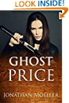 Ghost Price (World of Ghost Exile sho...