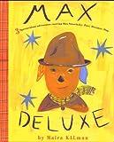 Max Deluxe