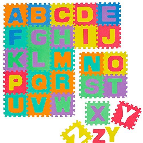 alfombra-puzle-para-ninos-en-espuma-eva-alfombra-infantil-para-jugar-con-letras-alfabeto-desmontable