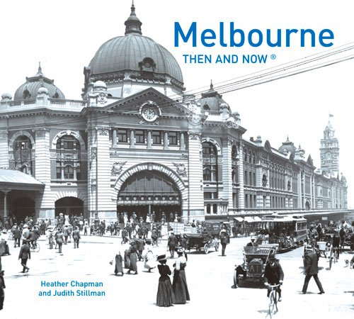 melbourne-then-and-nowr