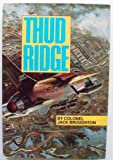 img - for Thud Ridge book / textbook / text book