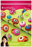 American Girl Crafts Ring Party Activity Kit
