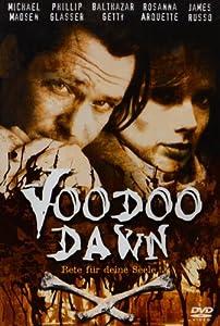 Voodoo Dawn [Verleihversion]
