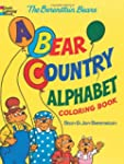The Berenstain Bears -- A Bear Countr...