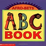 img - for Afrobets A,b,c book / textbook / text book