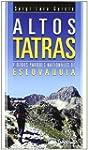 Altos tatras y otros parques nacional...