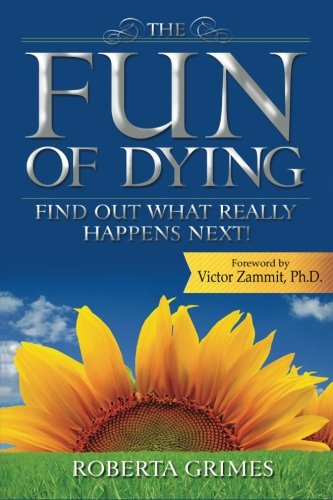 The Fun of Dying PDF