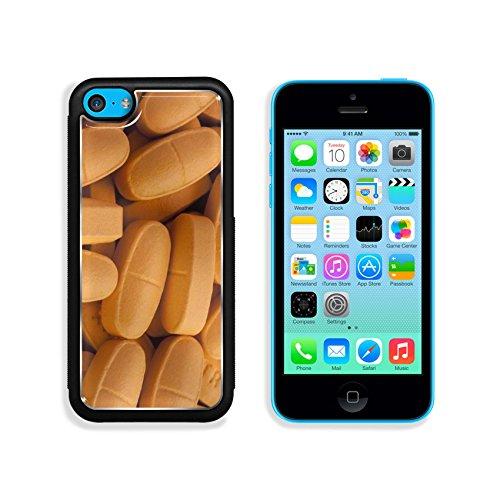 msd-premium-apple-iphone-5c-aluminum-backplate-bumper-snap-case-image-id-27561836-bunch-of-orange-vi