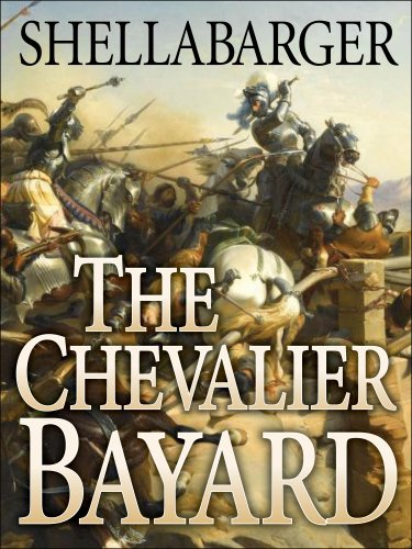 The Chevalier Bayard PDF