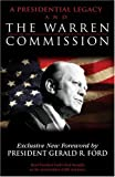 img - for A Presidential Legacy and The Warren Commission book / textbook / text book