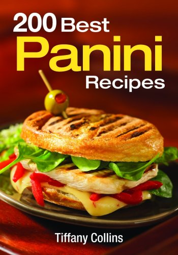 ... italian grilled sandwiches a panini is an italian inspired pressed