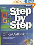 Microsoft� Office Outlook� 2007 Step...