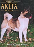 Akita Today (Book of the Breed)