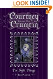 Courtney Crumrin Volume 1: The Night Things Special Edition
