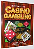 img - for How To Win At Casino Gambling book / textbook / text book