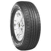 Milestar Tires Review-Milestar GRANTLAND All-Season Radial Tire