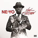 Non-Fiction (Deluxe) [Explicit]