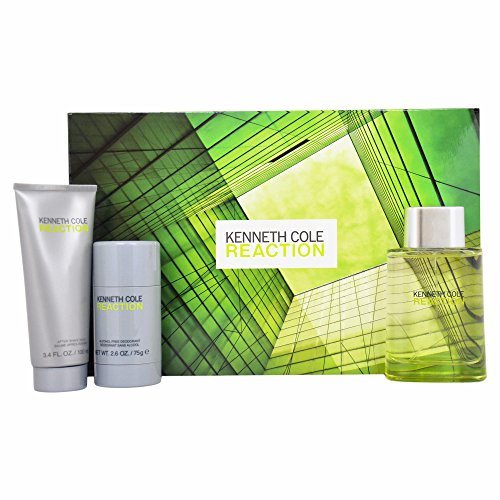 kenneth-cole-reaction-christmas-gift-set-three-pieces
