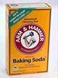 Arm & Hammer Baking Soda (01170)