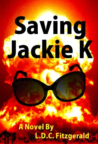 <strong>Wow! 11 Free Kindle Titles From KND - Download One or All Freebies!</strong>