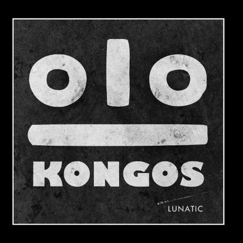 KONGOS - Come With Me Now  (Album Version) Lyrics - Zortam Music