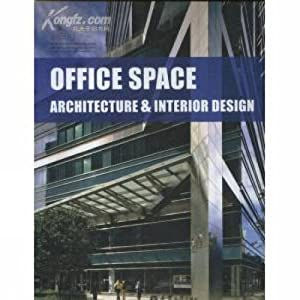 Interior Design  Office Space on Office Space  Architecture And Interior Design  A   J International