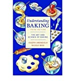 img - for Understanding Baking: The Art and Science of Baking (Paperback) - Common book / textbook / text book
