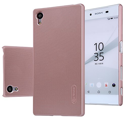 bester-sony-xperia-xa-environmental-pc-pet-hard-caseslim-and-high-quality-protective-cover-for-sony-