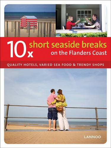 10-x-short-seaside-breaks-on-the-flanders-coast-quality-hotels-varied-sea-food-trendy-shops-dicht