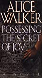 Image of Possessing the Secret of Joy